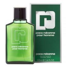"""Туалетная вода Paco Rabanne """"Pour Homme"""", 100 ml"""