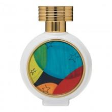 "Haute Fragrance Company ""Party On The Moon"", 75ml"