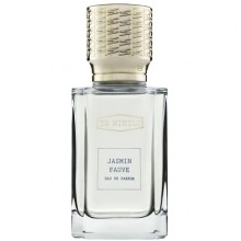 "Ex Nihilo ""Jasmin Fauve"", 50 ml (тестер)"