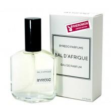 Byredo Bal D'Afrique Eau de Parfum, 65 ml