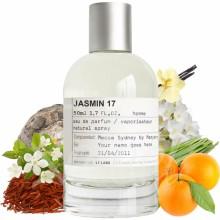 "Парфюмерная вода Le Labo ""JASMIN 17"", 100 ml"