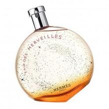 Тестер Hermes Eau des Merveilles, 100 ml