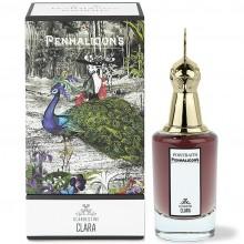 "Парфюмерная вода Penhaligon's ""Clandestine Clara"", 75 ml"