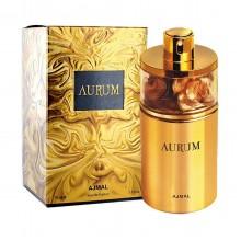 """Парфюмерная вода Ajmal"""" Aurum"""", 100 ml"""