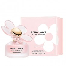 "Туалетная вода Marc Jacobs ""Daisy Love Eau So Sweet"", 100 ml"
