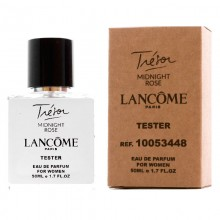 "Тестер LANCOME TRESOR"" MIDNIGHT ROSE"", 50ml"