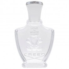 Парфюмерная вода Creed Love In White For Summer, 75 ml