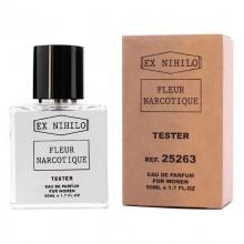 """Тестер EX Nihilo """"Fleur Narcotique"""", 50ml"""