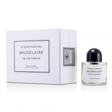 "Парфюмерная вода Byredo ""Baudelaire"", 100 ml"