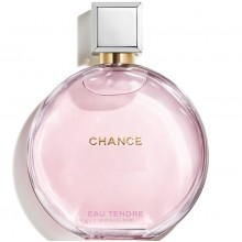 Парфюмерная вода Chanel Chance Eau Tendre Eau de Parfum, 100 ml