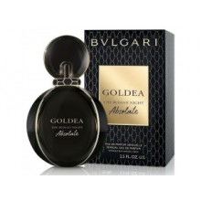 "Парфюмерная вода Bvlgari Goldea ""The Roman Night Absolute"", 75 ml"