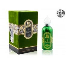 "Парфюмерная вода Attar Collection ""Al Rayhan"", 100 ml"