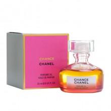 "Масляные духи Chanel ""Chance"", 20ml"