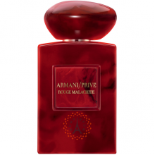 "Парфюмерная вода Giorgio Armani Armani Prive"" ROUGE MALACHITE"", 100ml"