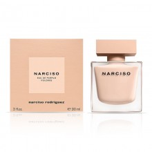 "Парфюмерная вода Narciso Rodriguez ""Poudree"", 90 ml (EU)"