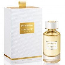 "Парфюмерная вода Boucheron ""Tubereuse De Madras"", 125 ml"