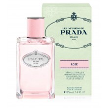 """Парфюмерная вода Prada """"Infusion De Rose"""", 100 ml"""