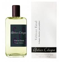 "Парфюмерная вода Atelier Cologne ""Vetiver Fatal"", 100 ml"