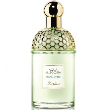 "Парфюмерная вода Guerlain ""Aqua Allegoria Limon Verde"", 100 ml"