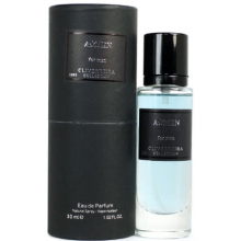 "Clive&Keira ""№ 1003 A*MEN For men"", 30 ml"