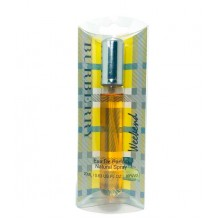 "Burberry ""Weekend"", 20ml"
