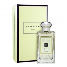 "Jo Malone "" Mimosa & Cardamon Cologne"", 100ML"