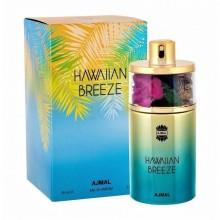 "Парфюмерная вода Ajmal"" Hawaiian Breeze"", 100 ml"