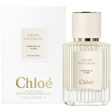 "парфюмерная вода Chloe Atelier Des Fleurs ""Magnolia Alba "",100 ml (EU)"