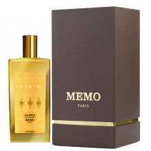 "Парфюмерная вода Memo ""Lalibela"", 75 ml"