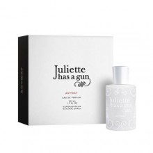 "парфюмерная вода Juliette Has a Gun ""Anyway "",100 ml (EU)"