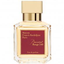 "Парфюмерная вода Maison Francis Kurkdjian ""Baccarat Rouge 540"", 70 ml"