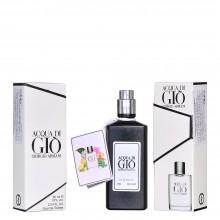 """Giorgio Armani """"Acqua di Gio Pour Homme"""", 60 ml"""