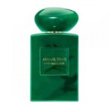 "Парфюмерная вода Giorgio Armani Armani Prive"" VERT MALACHITE FOR"", 100ml"