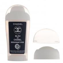 Дезодорант-стик Chanel Blue De Chanel, 40 ml