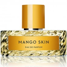 """Парфюмерная вода Vilhelm Parfumerie """"Mango Skin"""", 100 ml"""