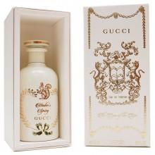 """Парфюмерная вода Gucci """"The Eyes Of The Tiger"""", 100 ml (в подарочной упаковке)"""