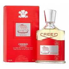 """Тестер CREED """"VIKING"""", 100 ml (тестер)"""