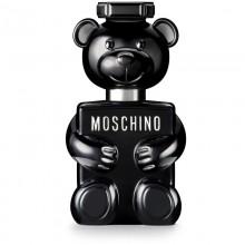 Туалетная вода Moschino Toy Boy, 100 ml