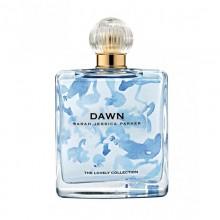 "Парфюмерная вода Sarah Jessica Parker ""Dawn"", 75 ml"