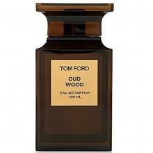 """Туалетная вода Tom Ford """"Oud Wood"""", 100 ml"""