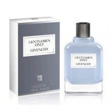 """Туалетная вода Givenchy """"Gentlemen Only"""", 100 ml"""