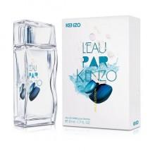 """Туалетная вода Kenzo """"L'Eau Par Kenzo Wild Pour Homme"""", 100ml"""