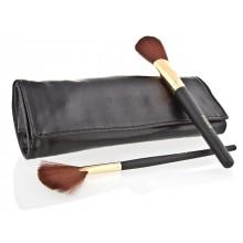 Набор кистей для макияжа Sisley 12in1