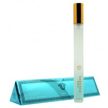 Versace Eros (15 ml)