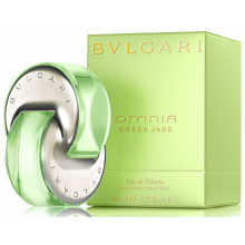 "Туалетная вода Bvlgari ""Omnia Green Jade"", 65ml"