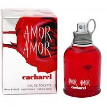 """Туалетная вода Cacharel """"Amor Amor"""", 100ml"""