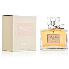 """Парфюмированная вода Christian Dior """"Miss Dior Cherie"""", 100ml"""