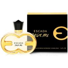 """Парфюмированная вода Escada """"Desire Me"""", 75ml"""