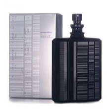"Туалетная вода Escentric Molecules ""Escentric 01 Limited Edition"", 100ml"