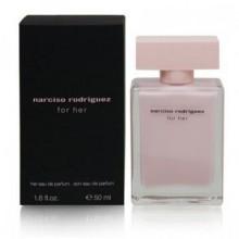 """Парфюмированная вода Narciso Rodriguez """"For Her Eau De Parfum"""", 100 ml"""
